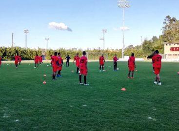 10 caras nuevas tendrá Rionegro para el inicio de la Liga