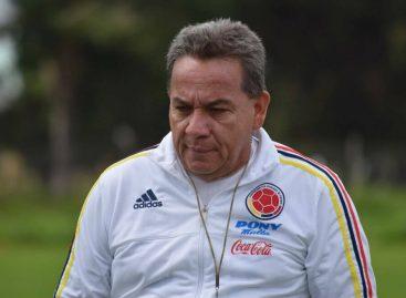 Fiscalía imputará cargos a Didier Luna por presunto acoso sexual en la Selección Colombia