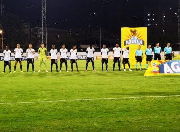 Rionegro alista su debut en la Copa Sudamericana ante Oriente Petrolero