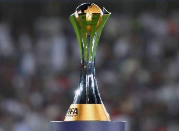 La FIFA anunció un mundial de clubes de 24 equipos