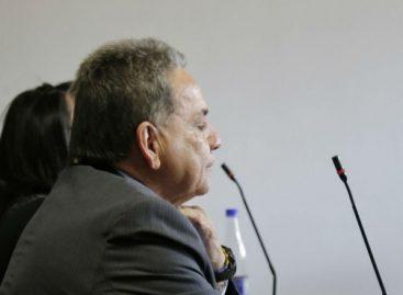 Asegurado el extécnico de la Selección Colombia Sub 17 por presunto acoso sexual