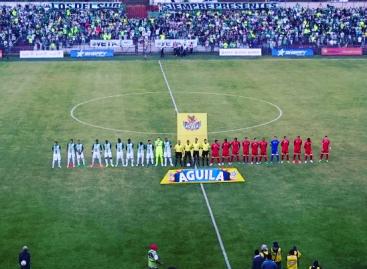 Todo lo que debe saber para el partido entre Rionegro y Atlético Nacional