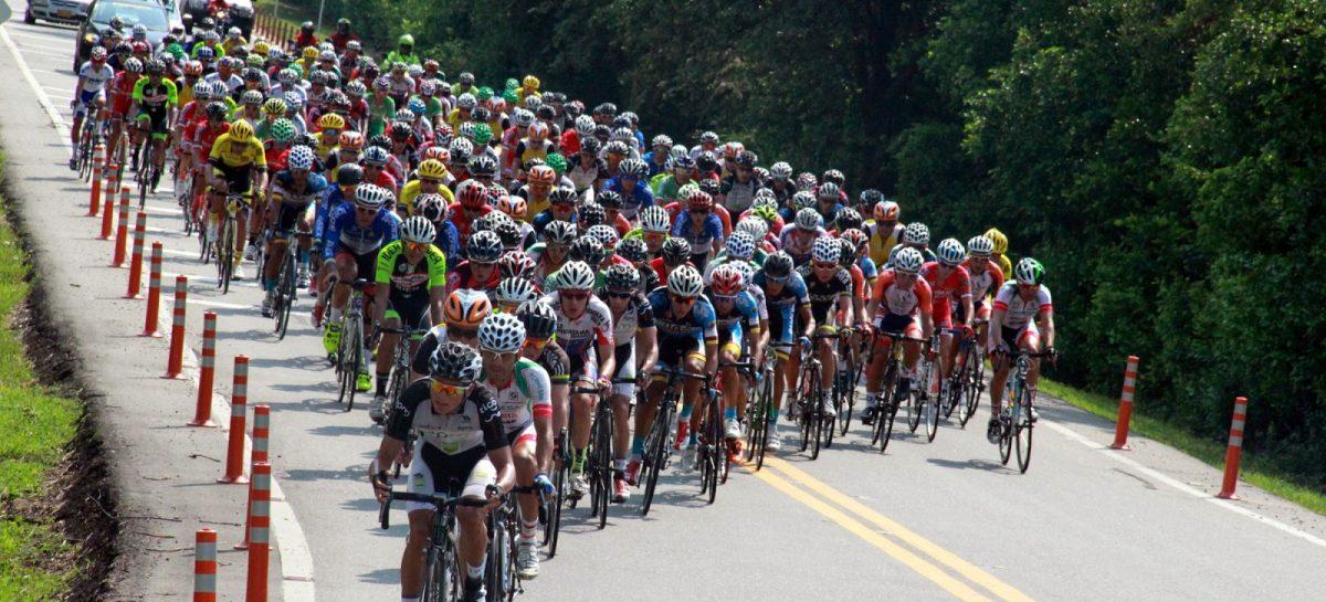 Ya se conocen los recorridos para la Vuelta a Antioquia 2019