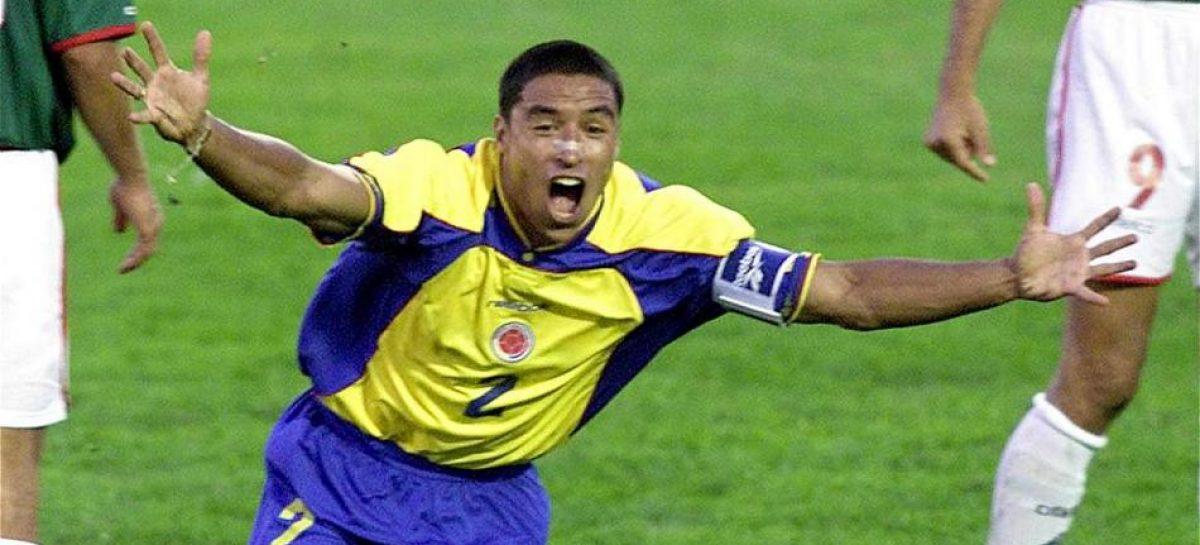 El día que un rionegrero le dio la Copa América a Colombia