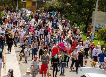 Deporte a la Calle: el nuevo espacio recreativo para las familias cejeñas
