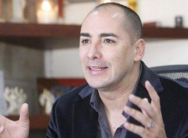 """""""Me niego a creer que algo muy grave esté pasando 'por debajo de la mesa' con el VAR"""": José Fernando Salazar"""