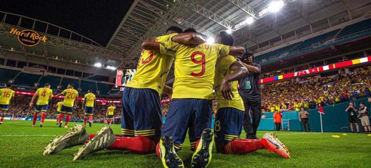Lista provisional de convocados por Carlos Queiroz para el inicio de las Eliminatorias