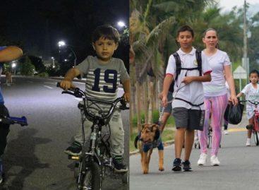 Cancelan varias actividades deportivas en Rionegro y La Ceja