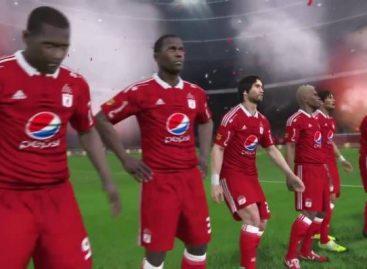 Definidos los grupos de la Liga Virtual del Fútbol Colombiano