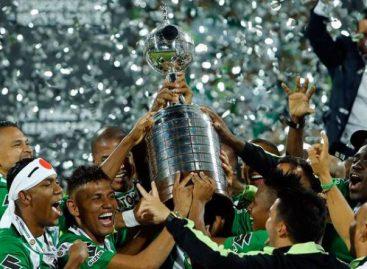 Feliz cumpleaños, Atlético Nacional: los mejores 73 datos de su historia