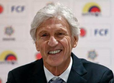 Jackson, Bacca, Cardona, Macnelly: jugadores de la Selección Colombia critican gestión de José Pékerman