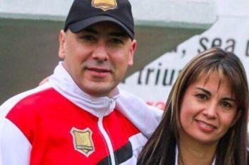 """""""Tres jugadores rechazaron el acuerdo salarial con Rionegro"""": Fernando Salazar"""