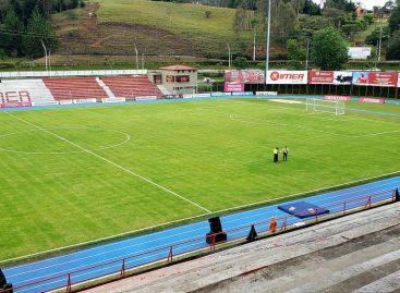 Preocupación en el periodismo deportivo: Dimayor no incluyó las transmisiones radiales para el regreso del Fútbol Colombiano