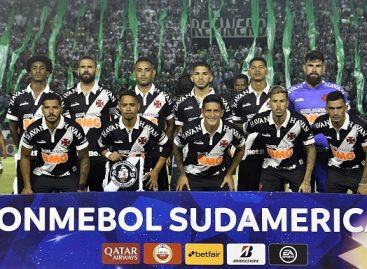 Equipo de Fredy Guarín y Germán Ezequiel Cano anunció que 16 de sus jugadores tienen COVID-19