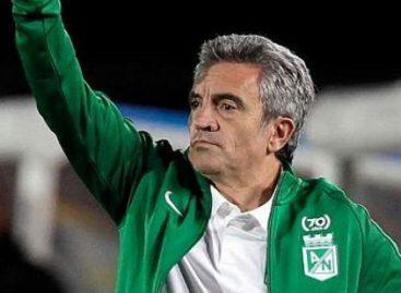 Juan Manuel Lillo, de ser criticado por hinchas de Nacional a asistente de Pep Guardiola