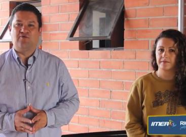 Rionegro entrega incentivos económicos a los deportistas más destacados en 2019