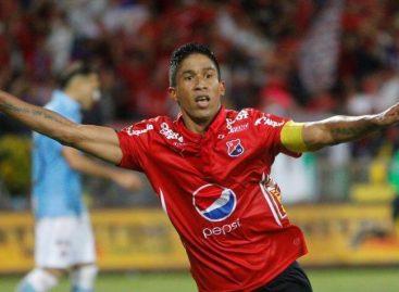 ¿Un crack en el Oriente? Christian Marrugo sería nuevo jugador de Rionegro Águilas