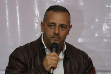 Inconformismo en Marinilla por la gestión del Gerente del Inderma durante la cuarentena
