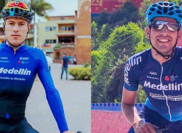 Equipo de José Tito Hernández y Walter Vargas disputará siete carreras internacionales este año