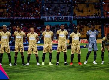 Crisis en el FPC: 16 clubes proponen organizar una nueva liga sin Rionegro y Envigado