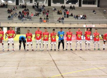 Así será la reapertura gradual de los escenarios deportivos en Rionegro