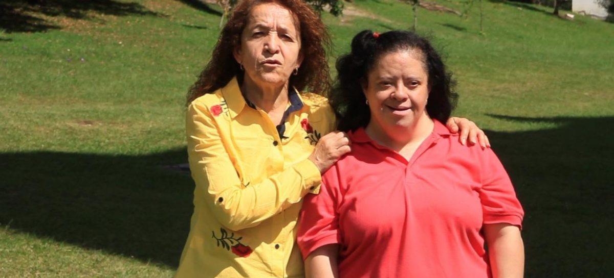 Juntos Somos Incluyentes: el programa del IMER para las personas con capacidades diversas de Rionegro