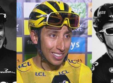 Egan sí, Froome y Thomas no: INEOS anunció los ciclistas que disputarán el Tour de Francia
