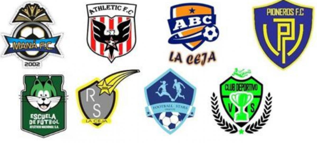 Clubes Unidos: en un mes se realizará el Día del Fútbol Cejeño