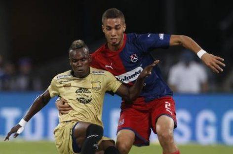 Sorteada la Liguilla de los eliminados: Rionegro y el DIM quedaron en el Grupo A