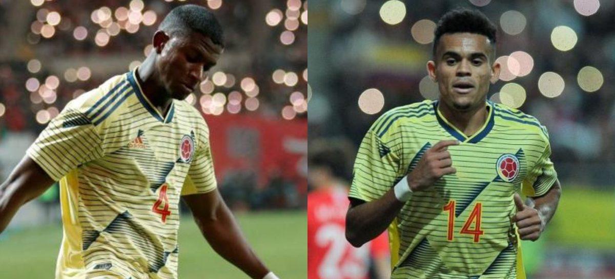 Lista la titular de la Selección Colombia para enfrentar a Ecuador en Quito
