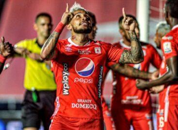 ¡Llegó la 15! América de Cali es el bicampeón del fútbol colombiano