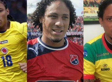 ¿Recuerdan a Juan Pablo Pino? Después de dos años inactivo regresa al fútbol colombiano