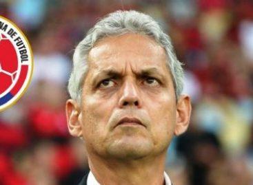 Reinaldo Rueda, cada vez más cerca de ser el entrenador de la Selección Colombia