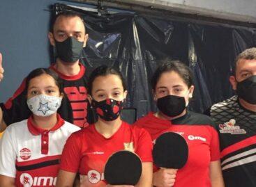 Niños y jóvenes de Rionegro ya pueden inscribirse a las Escuelas de Formación 2021