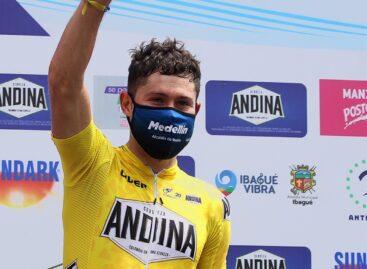 ¡Cancelada la Vuelta a San Juan en Argentina!