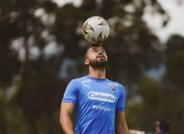 El fútbol vuelve al Atanasio Girardot con el partido entre el DIM y Junior por la Copa Colombia