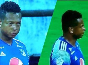 Un refuerzo de 'peso': aficionados critican a Fredy Guarín tras su regreso al fútbol colombiano