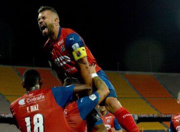 Independiente Medellín, entre los 100 mejores equipos del mundo: Bayern Múnich lidera el ranking