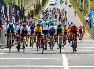 Las clásicas de ciclismo de Rionegro, Marinilla y El Carmen se realizarían en mayo, julio y septiembre
