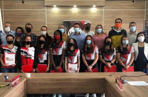 Concejo de Rionegro aprobó la inclusión de los deportistas rurales en el programa de incentivos económicos