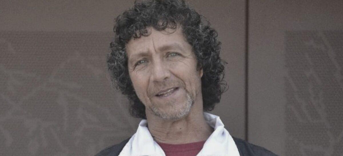 Falleció Juan XXlll, licenciado en Educación Física y docente de la UCO