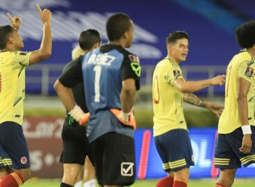 Confirman calendario de la Copa América: Colombia jugará en Medellín el 18 de junio