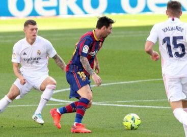 Caos en el fútbol europeo: 12 clubes anuncian la creación de una Superliga