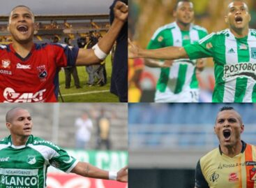 Diego Álvarez hizo oficial su retiro del fútbol profesional