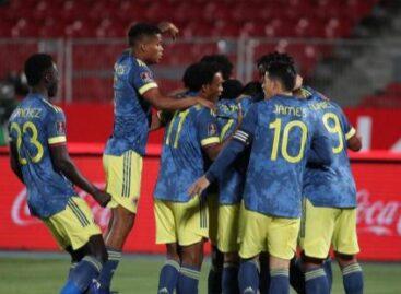 Cambios en el calendario: las Eliminatorias Sudamericanas volverán en junio