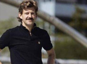 Emilio Gutiérrez Gómez es el nuevo presidente de Atlético Nacional