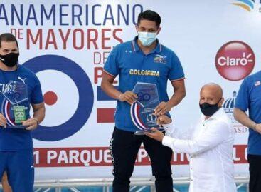 Colombia, campeón del Panamericano de Pesas en República Dominicana