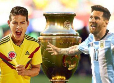¿Habrá cambio de sedes de la Copa América? La Conmebol citó a consejo extraordinario