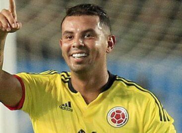 ¡El nuevo convocado! Edwin Cardona regresa a la Selección Colombia