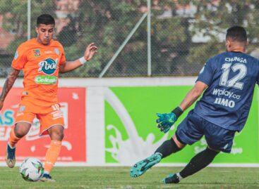 El unitense Yeison Guzmán será nuevo jugador de Junior de Barranquilla